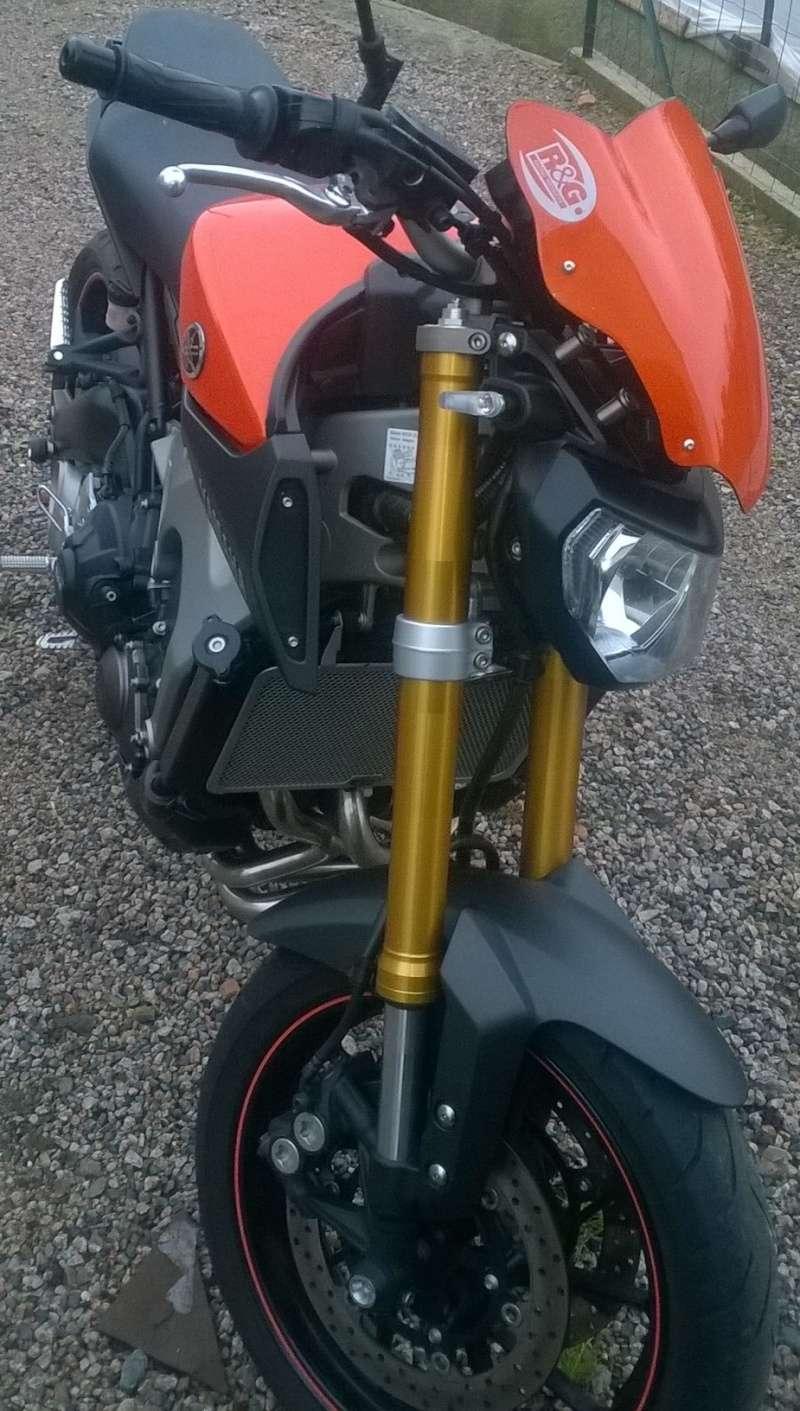 mt-09 orange ( roby 49 ) Wp_20112