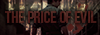 The Price of Evil [Afiliación Normal] Bot10010