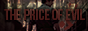The Price of Evil [Afiliación Normal] Bot88310