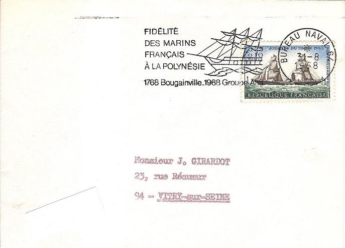 N°64 - Bureaux Navals Embarqués Alfa_010