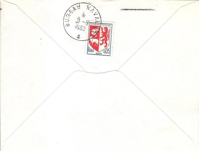 N°64 - Bureaux Navals Embarqués Alfa_v10