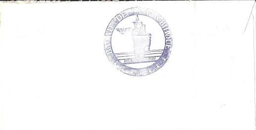 cachet illustrés, griffes, commémoration Bagad_11