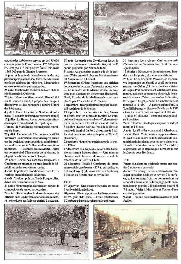 période 1900-1914 pages 9 à 12 Page_113