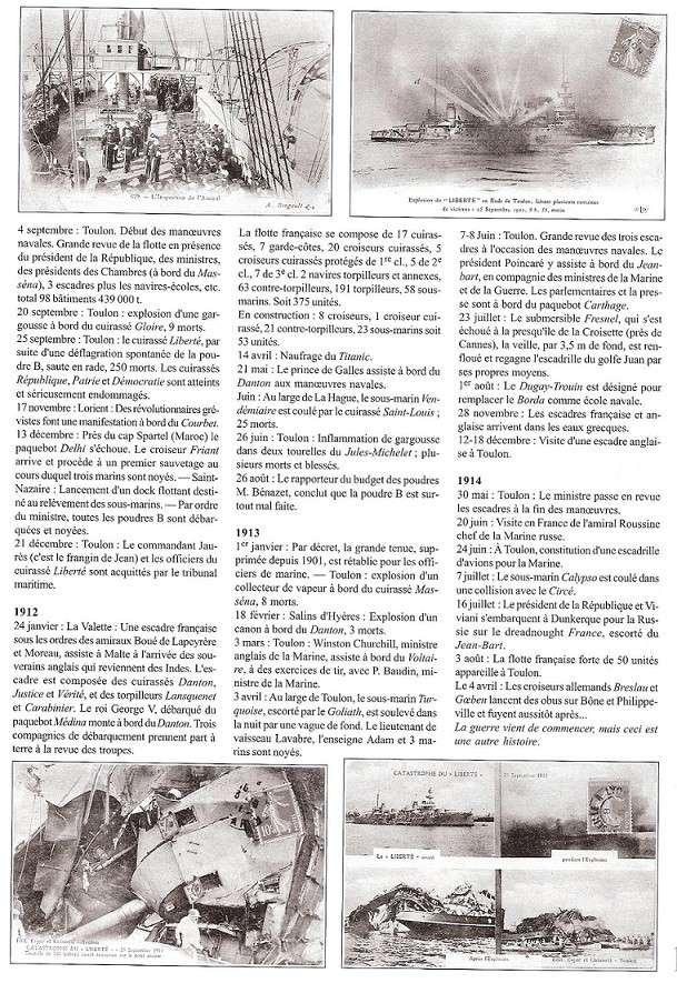période 1900-1914 pages 9 à 12 Page_114