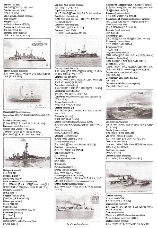 période 1900 à 1914 pages 13 à 17 Page_116