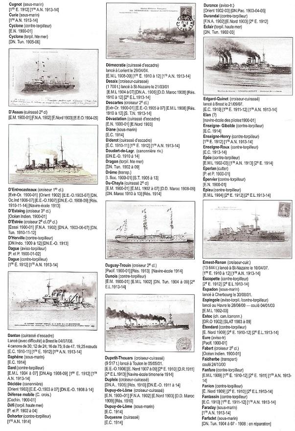 période 1900 à 1914 pages 13 à 17 Page_117