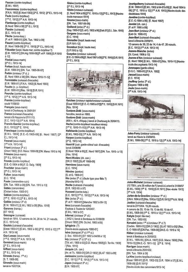 période 1900 à 1914 pages 13 à 17 Page_118