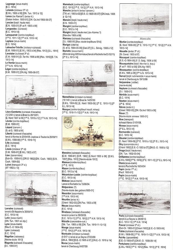 période 1900 à 1914 pages 13 à 17 Page_119