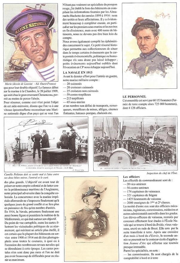 période 1900-1914 Page_211