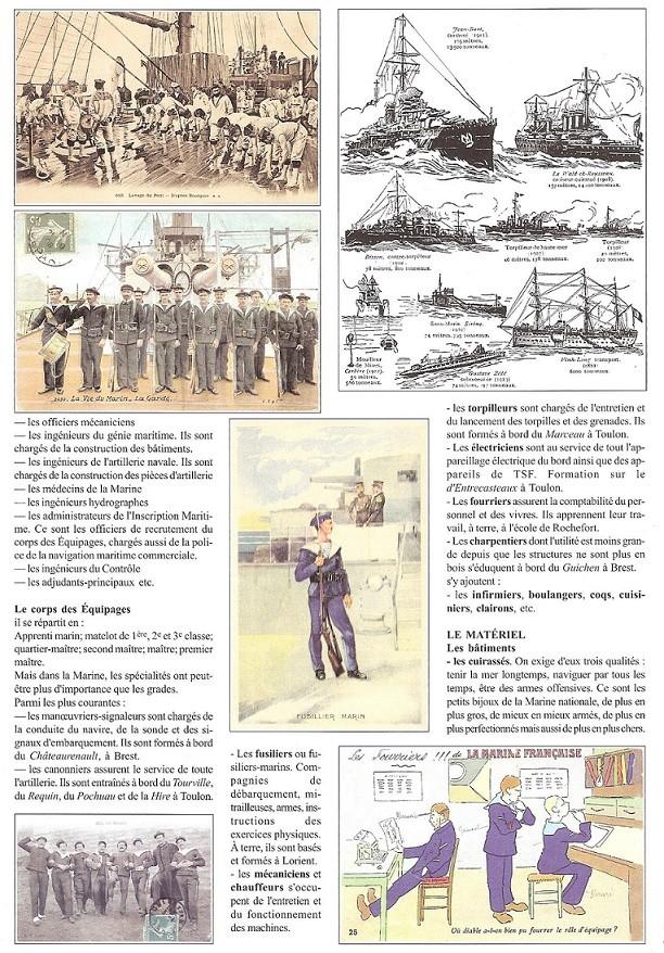 période 1900-1914 Page_311