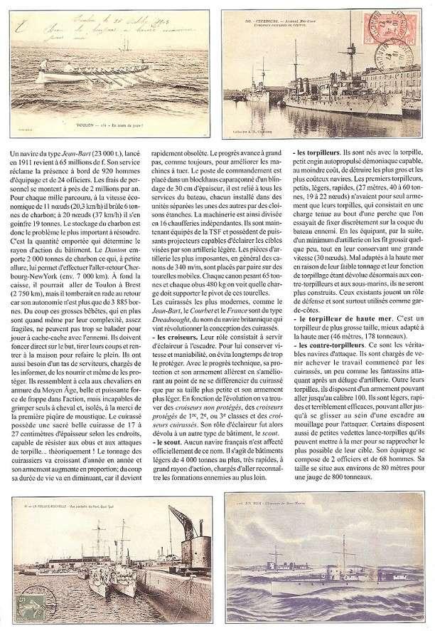 période 1900-1914 Page_410