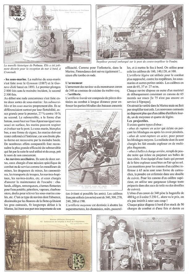 période 1900 - 1914 pages 5 à 8 Page_512