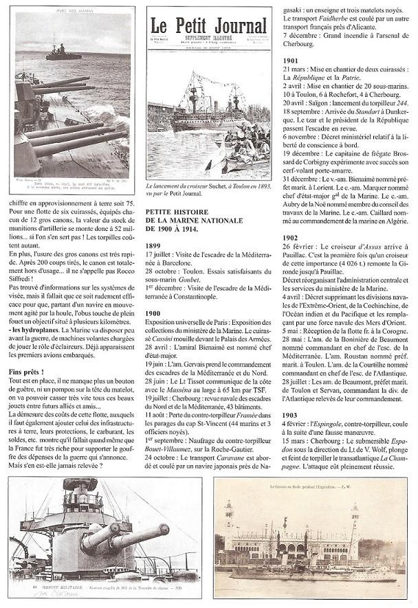 période 1900 - 1914 pages 5 à 8 Page_612