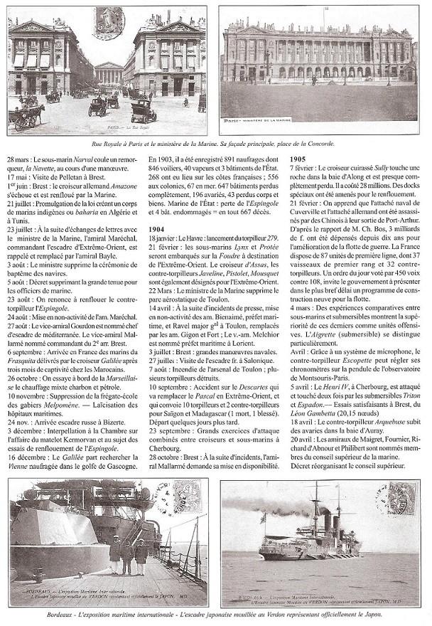 période 1900 - 1914 pages 5 à 8 Page_713