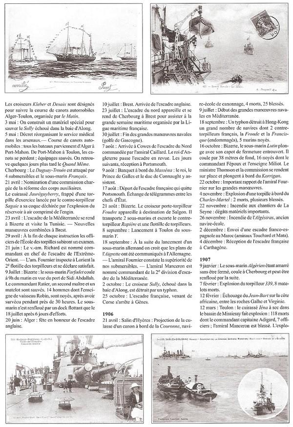 période 1900 - 1914 pages 5 à 8 Page_811
