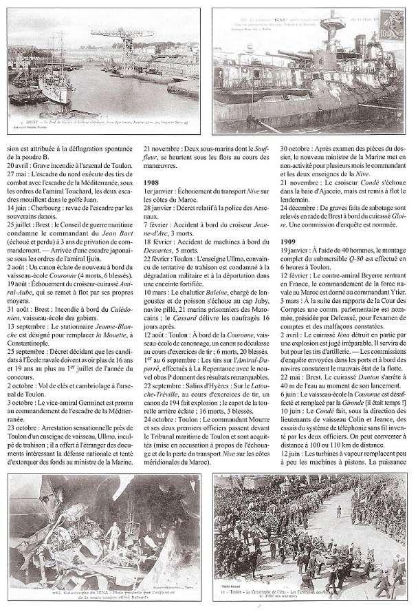 période 1900-1914 pages 9 à 12 Page_910