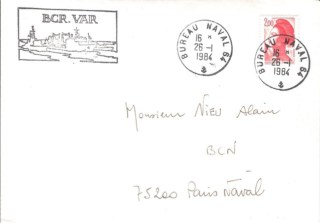 N°64 - Bureaux Navals Embarqués Var_6410