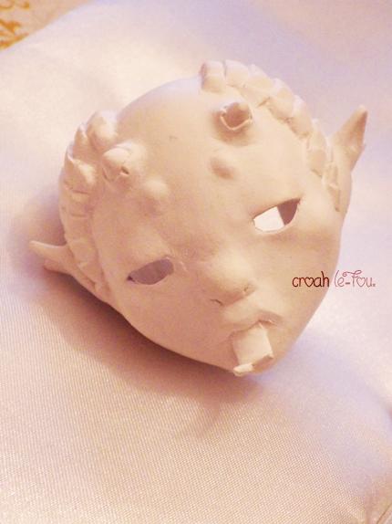 Créations du Croah croah - Page 6 Ecaill15