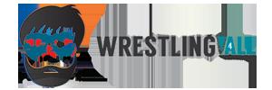 Wrestling4All, le meilleur de l'info' catch. W4a-lo10