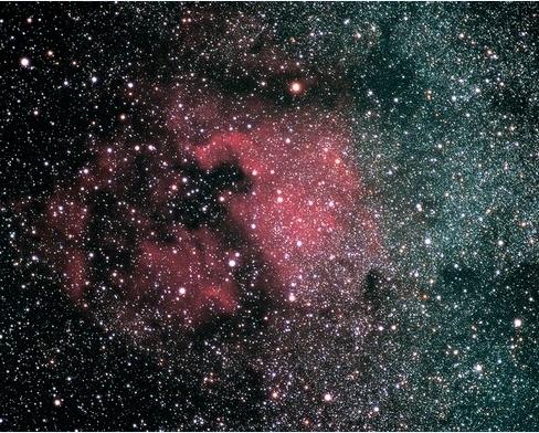 ma premiere photo du ciel M13 Ngc70010