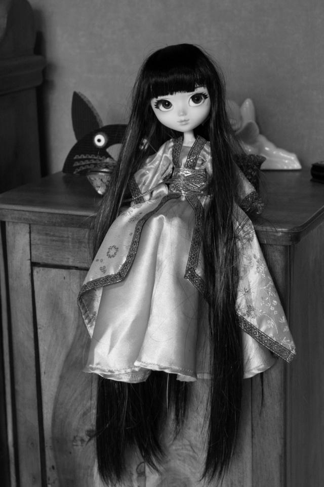Youpla's Doll - Rose - bas p.3 1311