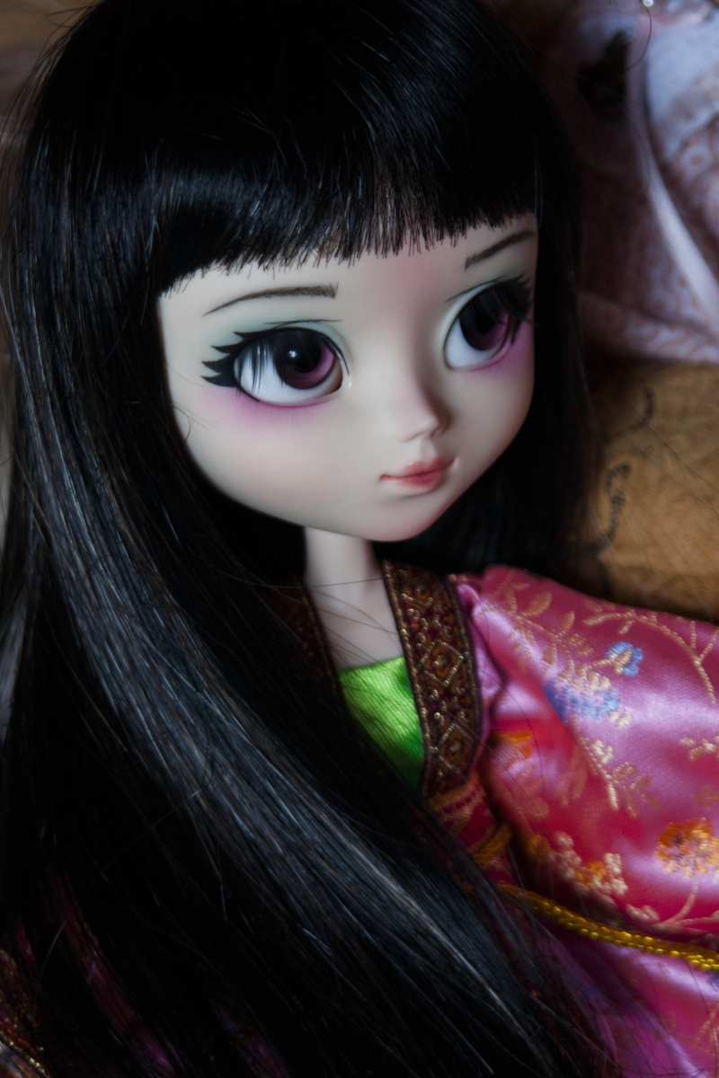 Youpla's Doll - Rose - bas p.3 - Page 2 Aika10