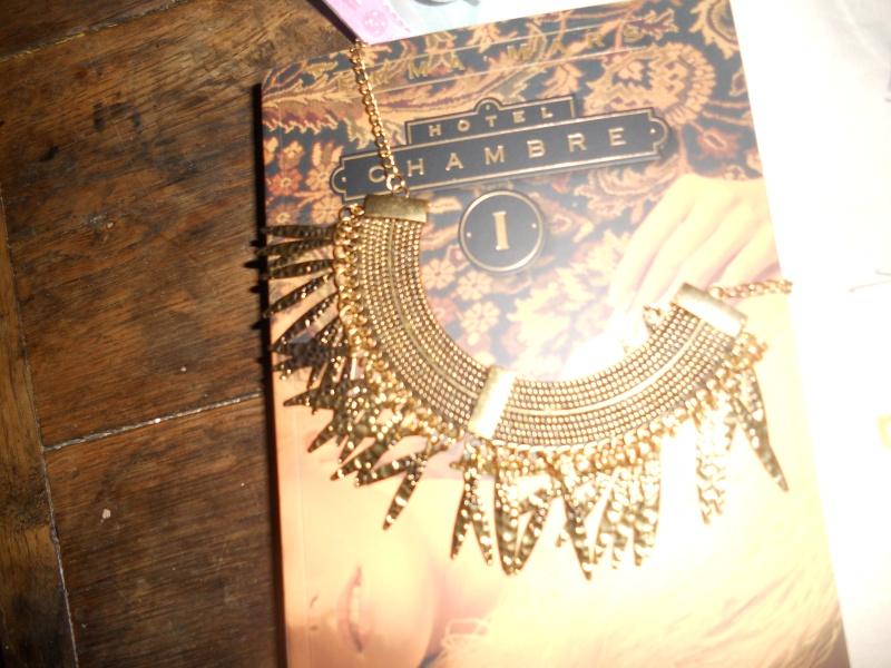 Marie france Bag - Page 2 Dscn6613