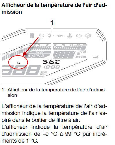 le moteur se coupe - Page 3 Captur11