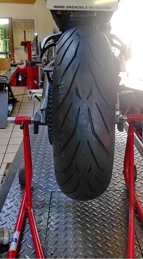 quels pneus en seconde monte... sport ou GT-sport - Page 5 Img_0210
