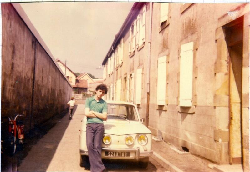 En 40 ans rien a changé........... R_8_0311