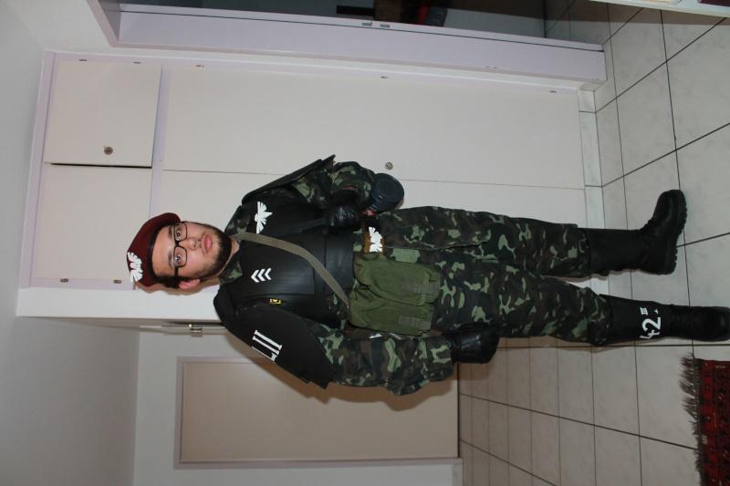 Armure Garde Impériale Img_3910