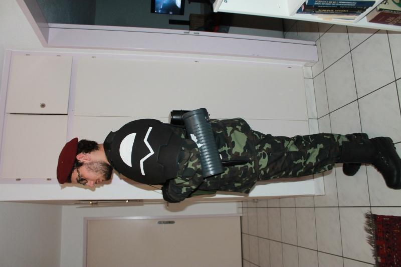 Armure Garde Impériale Img_3911