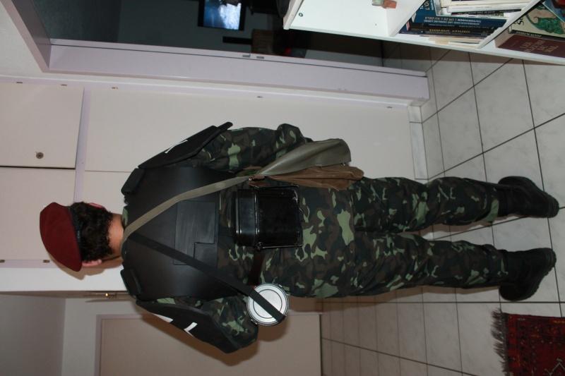 Armure Garde Impériale Img_3912