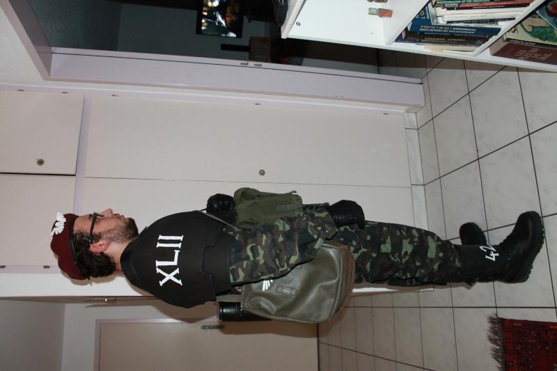 Armure Garde Impériale Img_3913