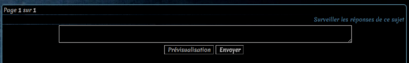 Editeur de texte (réponse rapide) tout petit et sans barre d'outils 18-12-12