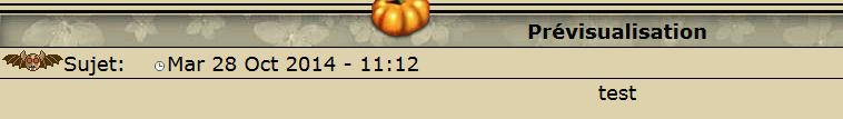 Important: Nouveaux fuseaux horaires 28-10-10