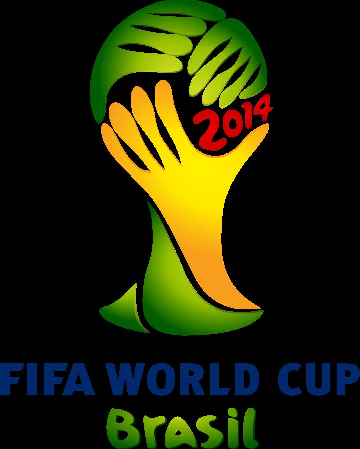 Fêtez la Coupe du monde 2014 de football avec Forumactif ! Coupe_10