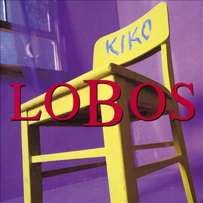 Toledo's system - Page 9 Loslob10