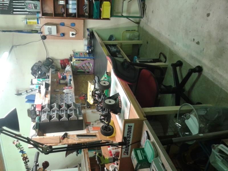 nouvel atelier d'olive 20140912