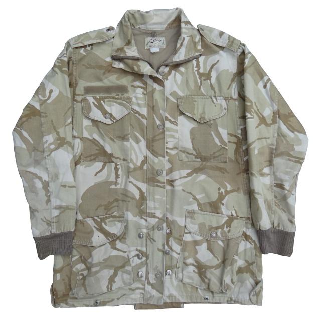 Les uniformes de l'armée irakienne (Période années 80/91) Dsc09812