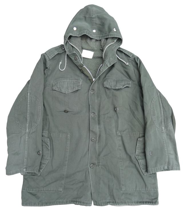 Les uniformes de l'armée irakienne (Période années 80/91) Dsc09815