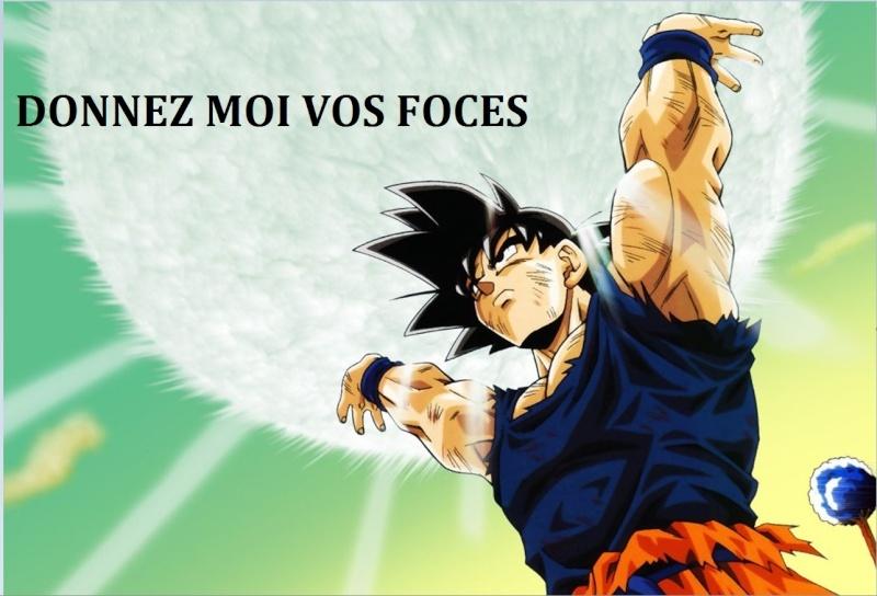 candidature pour rejoindre l'alliance Goku1010