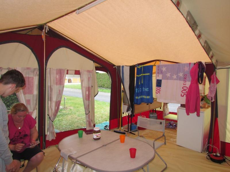 Recherche Caravane Pliante Toile Img_5021