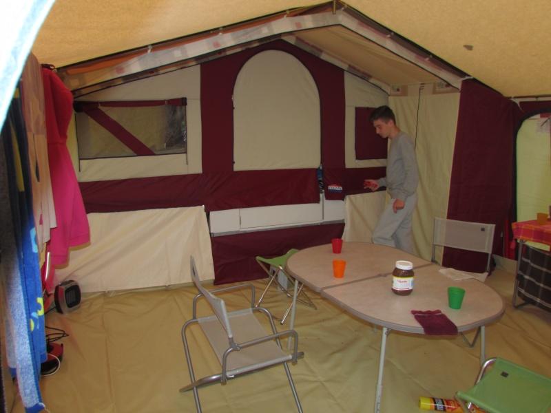 Recherche Caravane Pliante Toile Img_5022