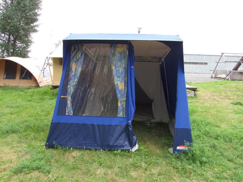 Camping itinérant par étape de 2-3 jours Img_5234