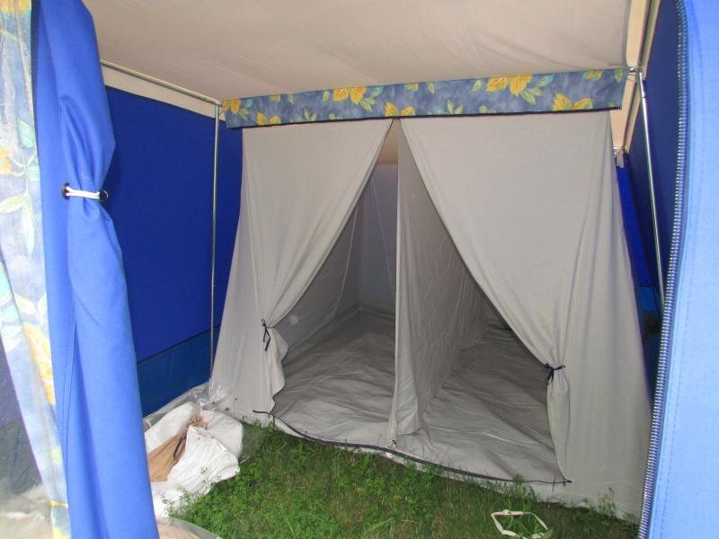 Camping itinérant par étape de 2-3 jours Img_5235