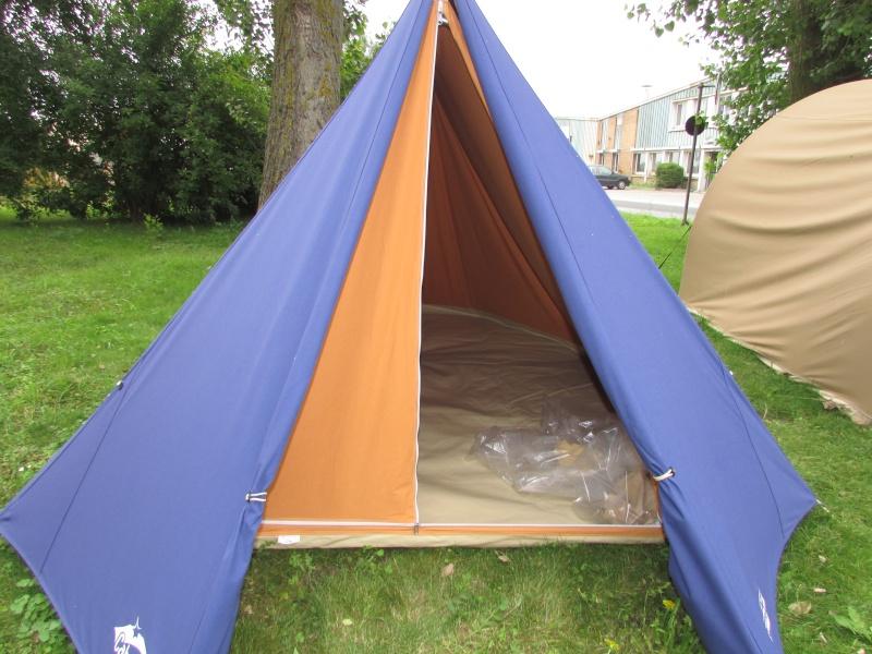 Tente pour court séjour (1-2 nuits) Img_5238