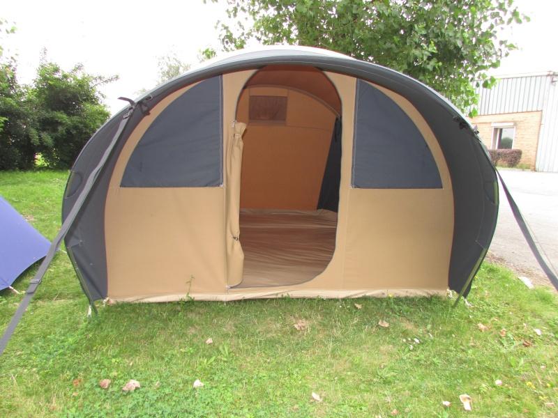 Tente pour court séjour (1-2 nuits) Img_5239