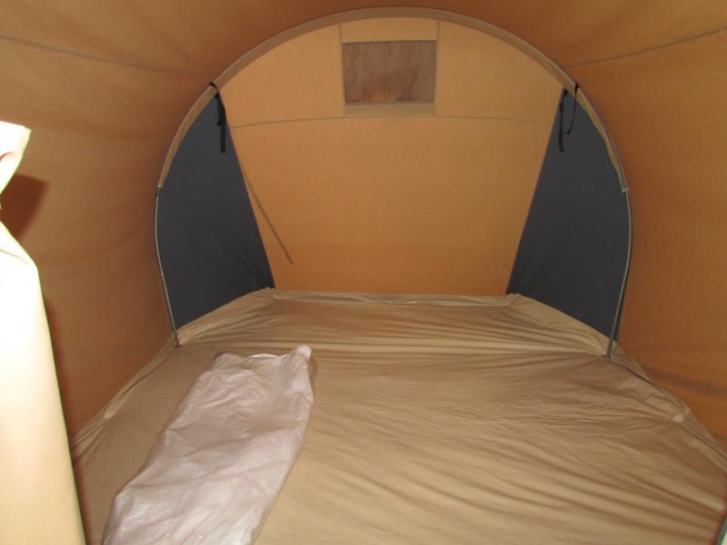 Tente pour court séjour (1-2 nuits) Img_5240