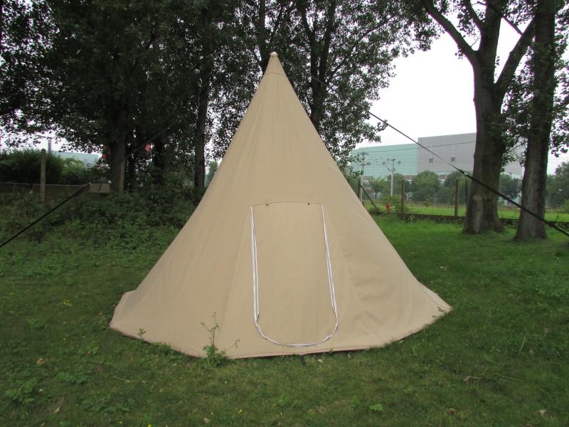Tente pour court séjour (1-2 nuits) Img_5242